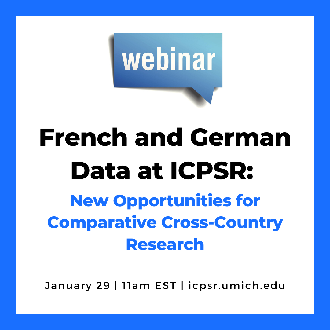 Join our webinar on Jan 29