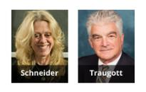 Schneider and Traugott